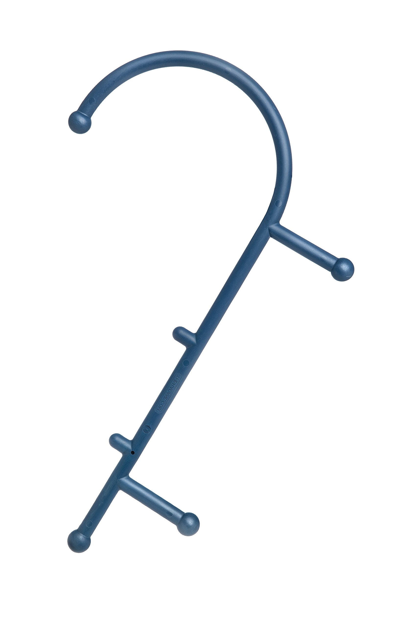 Thera Cane Massager (Blue) by Thera Cane