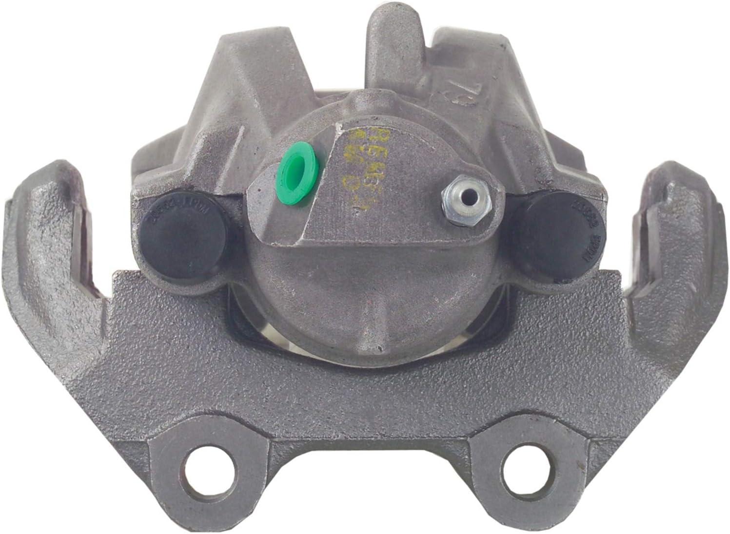 Cardone Industries 19B2579 Brake Caliper Reman