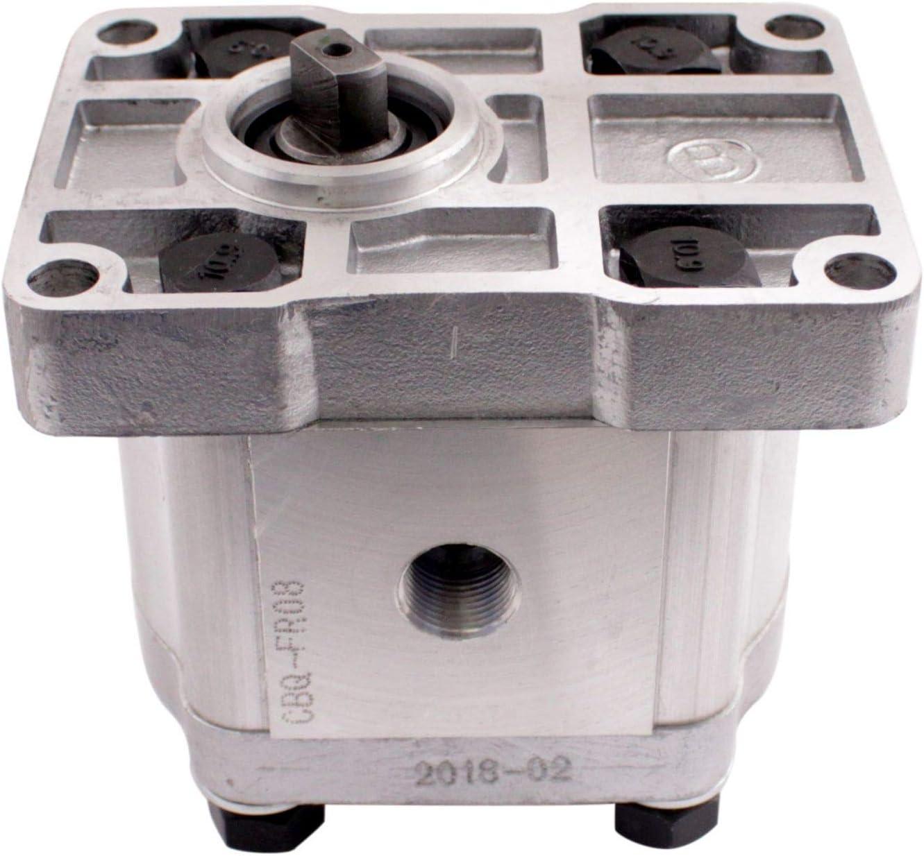 Schalter mit Stecker 400 Volt passend Scheppach HL800 Holzspalter