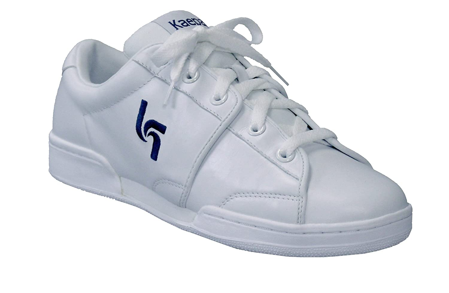 Kaepa Cheer Shoes Size  Women