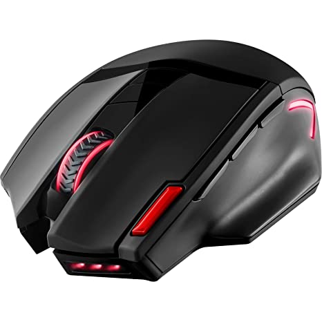 Vellidte Amazon.com: Trust GXT 130 Ranoo Wireless Gaming Mouse: Computers AP-78