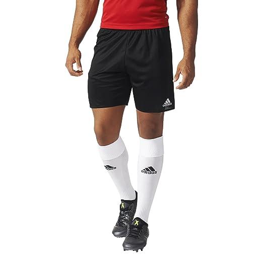 21 opinioni per Adidas Parma 16 Sho Short per Uomo