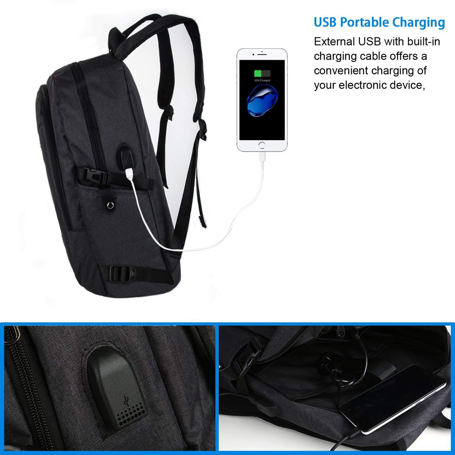 Electronic service Purse - how it is convenient and useful