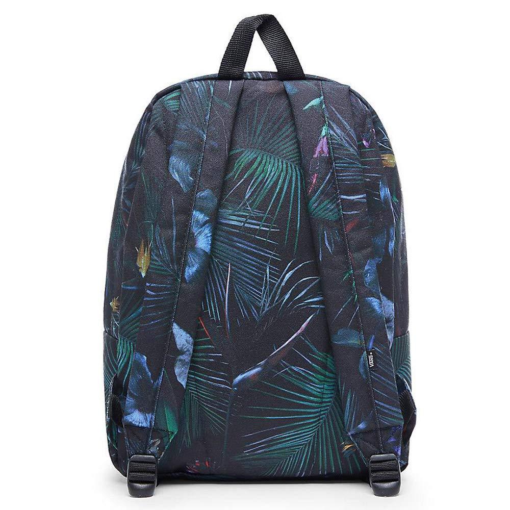 VANS Old Skool II Backpack grau Rucksack Marke Vans 42 43