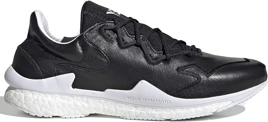 Adidas Men's Y-3 Adizero Runner White