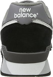 New Balance Men's U446lgk