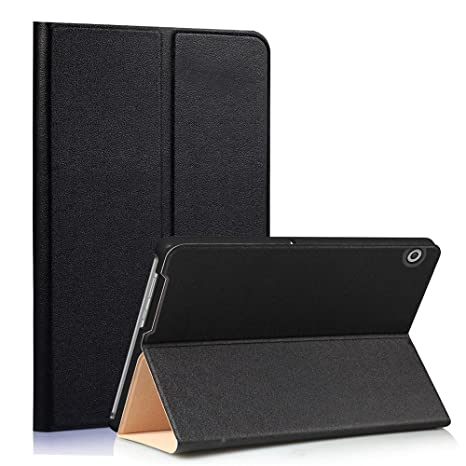 custodia tablet huawei mediapad t3
