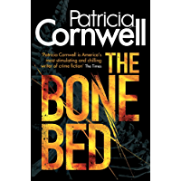 The Bone Bed (Scarpetta 20)