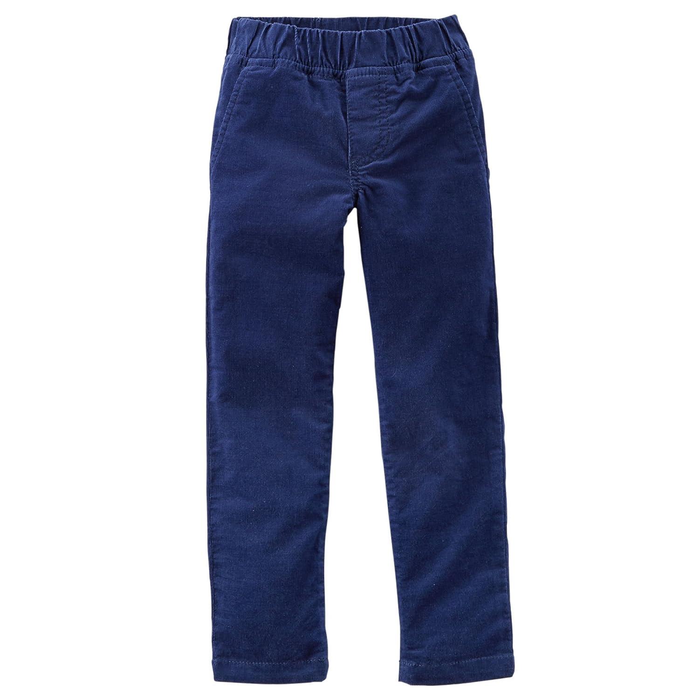 人気を誇る カーターズ Carter's ストレッチ ストレッチ コーデュロイパンツ 綿98% 6M ポリウレタン2% 綿98% Stretch Corduroy Pants 6M (61-67cm) B01E5YH9R8, ケーズブロス:33d0d573 --- a0267596.xsph.ru