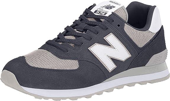 new balance hommes 575
