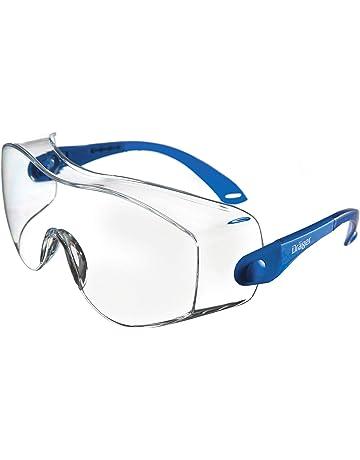 41f875197d33b0 Amazon.fr   Protection des yeux   Bricolage   Lunettes de sécurité ...