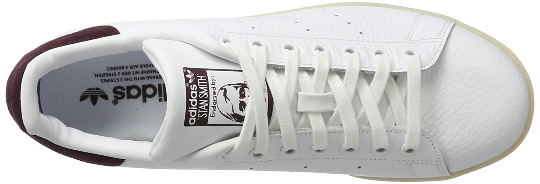 designfocus Adidas Originals Herren Sneaker STAN