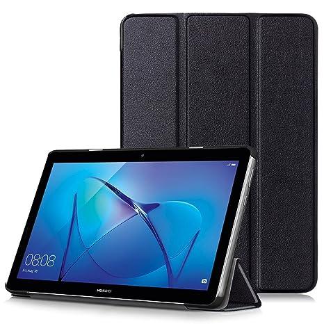 custodia tablet t3 10 pollici huawei