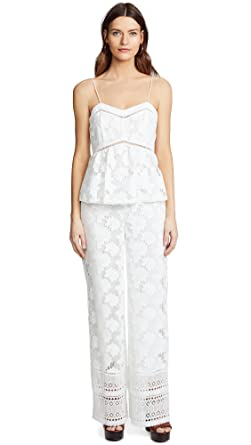 5b2f76692579 Amazon.com  Rachel Zoe Women s Margo  Clothing