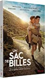 Un sac de billes [FR Import]