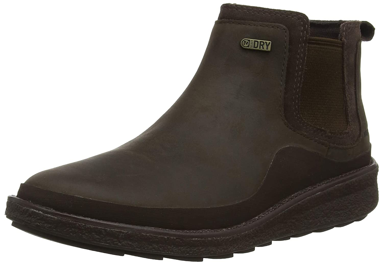 Merrell J99078, Botas Chelsea para Mujer: Amazon.es: Zapatos y complementos