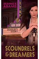 Scoundrels and Dreamers Paperback