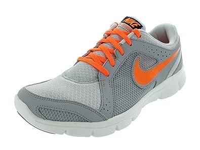aa7a3eb0f3597 Amazon.com | Nike Men's Flex Experience RN 2 Running Shoes 8 Men US ...