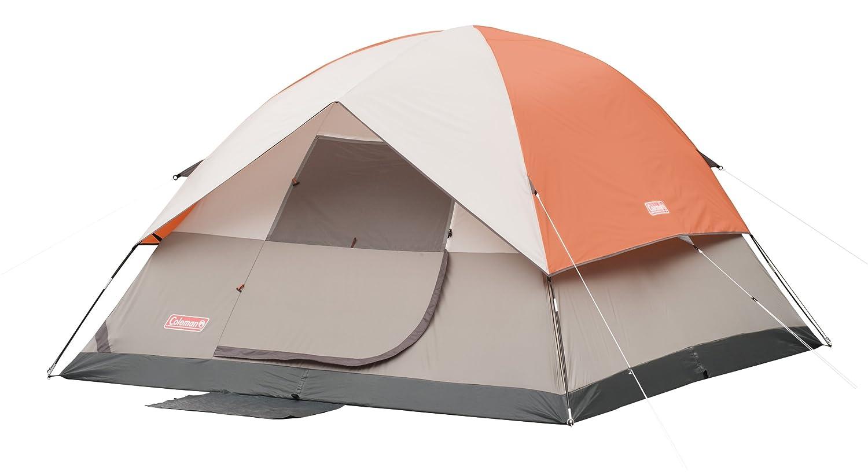 sc 1 st  Amazon.com & Amazon.com : Coleman Lighted Sundome Tent 12u0027x10u0027 : Sports u0026 Outdoors