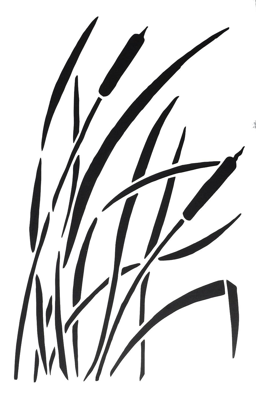 Ácido táctica 5 unidades - 35 cm), diseño de camuflaje, color ...