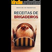 Brigadeiro Gourmet: Receitas de Brigadeiros Gourmet (Ingredientes, Como Fazer, Preços e Dicas) Mais de 70 Brigadeiros…