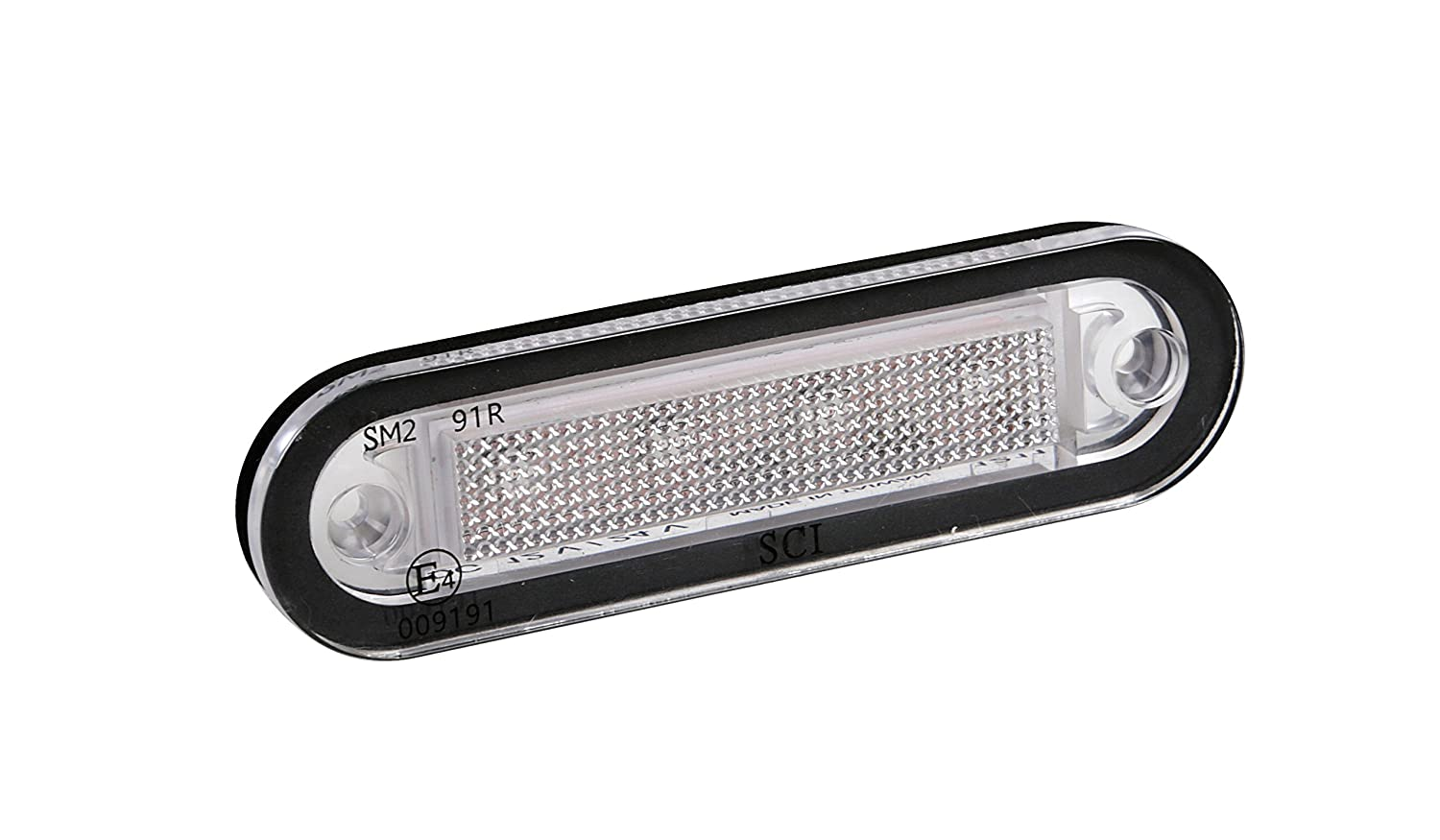 Lampa 41497 Premium Flush Luce a 4 LED