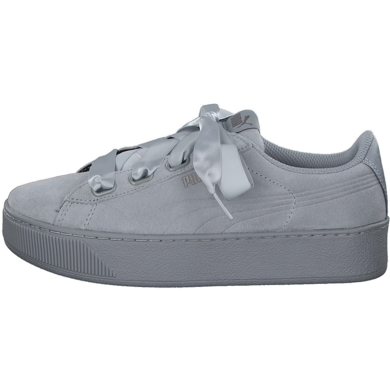 ffe9dae8c71a Puma Vicky Platform  Amazon.co.uk  Shoes   Bags