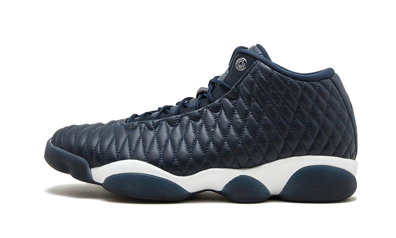 2d030310137244 Men s Air Jordan Horizon Low Premium Off-Court Shoes Size 14