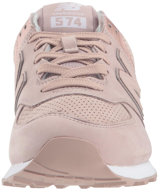 New New New Balance Damen 574v2 Turnschuhe 36,5 EU  65d7c9