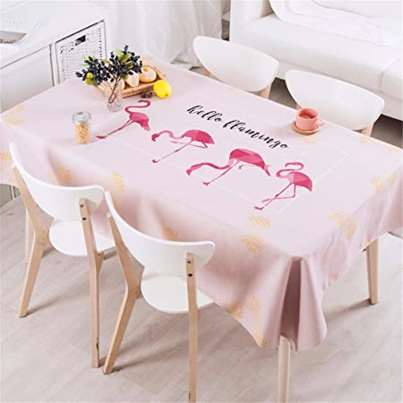 140 * 180 cm rosa flamingoins modernminimalist Instagram mantel ...