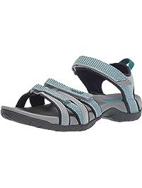 Teva Women s Tirra Sandal 7f1de11334