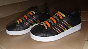 Awesome and comfortable shoes