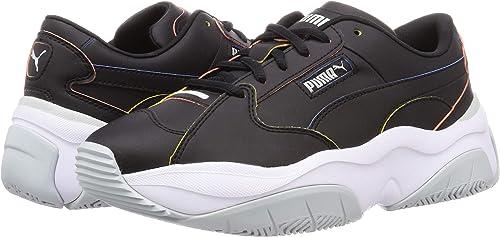 PUMA STORM.Y POP WN'S, Sneakers Donna: Amazon.it: Scarpe e borse