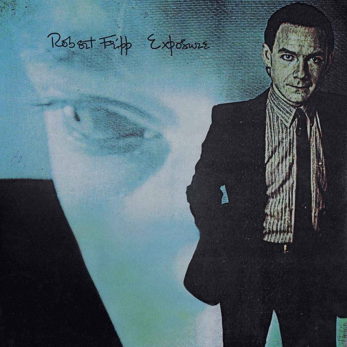 Exposure-2lp 200gram Vinyl [Import Allemand] [Vinilo]