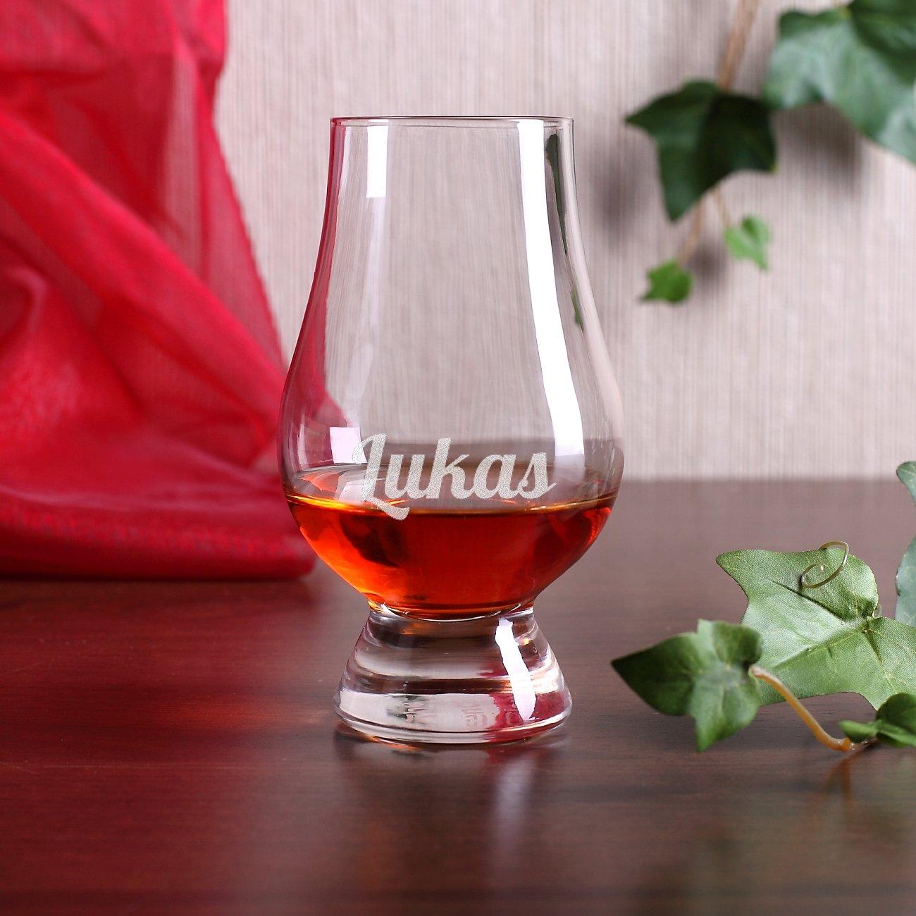 Herz & Heim® 3-tlg. Geschenkset Hennessy Cognac Cognac Cognac mit pers. Beschriftung B00NVULUSC Cognacglser & Schwenker 9ad93a