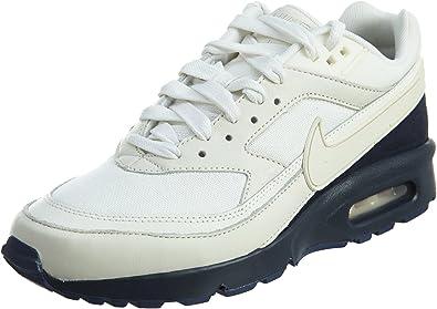 nike zapatillas hombre air max bw
