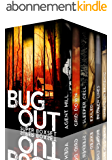 Bug Out Super Boxset (English Edition)