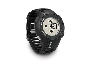 Garmin Approach S1 Golf GPS Watch Review