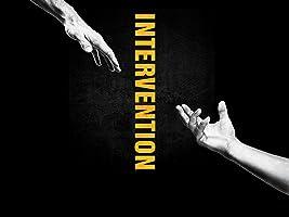 Intervention - Season 1
