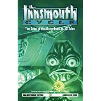 The Innsmouth Cycle