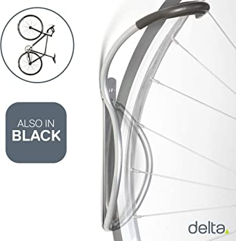 Delta Cycle Leonardo Da Vinci Indoor Bike Racks