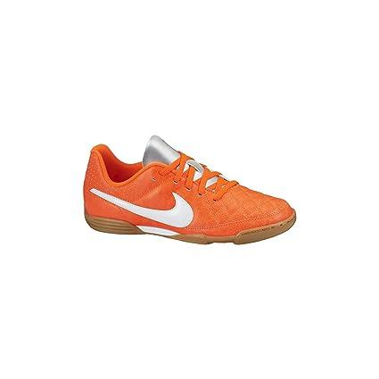 a8ca772da85 Nike Inflict 3 Wrestling Shoes Og Black Nike Inflict 3 Limited ...