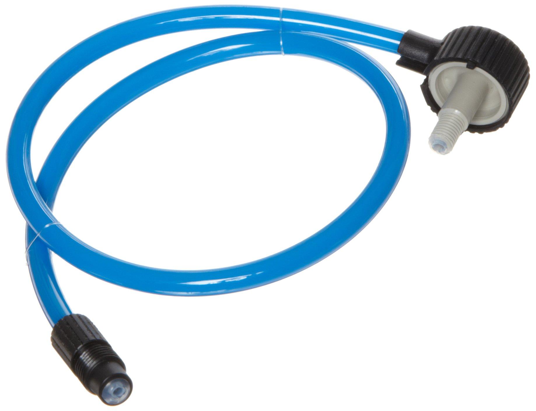 Hanna Instruments HI900570 Aspiration Tubing, For HI903 Karl Fischer Volumetric Titrator