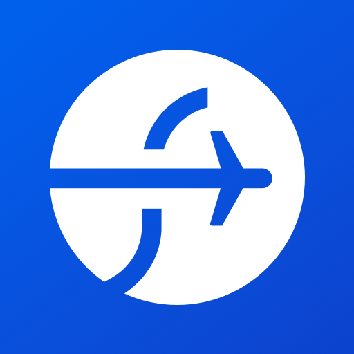 Cheap Flights - FareFirst (Best Airline Price App)