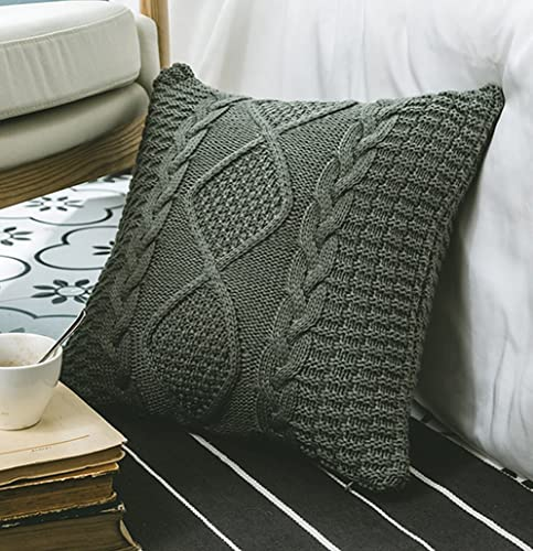 ANDUUNI-Decorative-Cotton-Knitted-Pillow