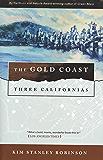 The Gold Coast: Three Californias (Three Californias Triptych series Book 2)