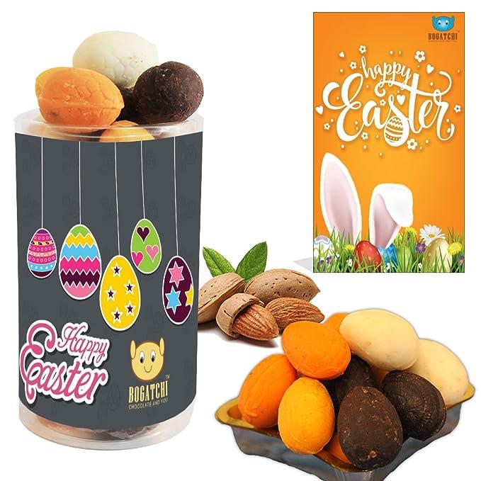 Easter eggs chocolate easter eggs best easter gift easter eggs easter eggs chocolate easter eggs best easter gift easter eggs in dark negle Images