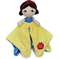 Princess Snow White Blankey 81129 Deals