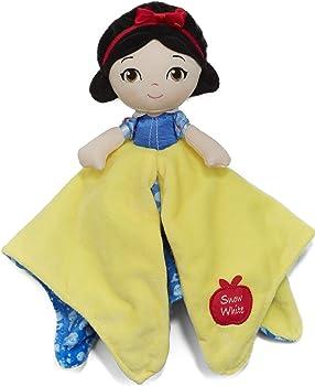 Kids Preferred Princess Snow White Blankey