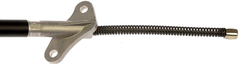 Dorman C660338 Parking Brake Cable Dorman First Stop